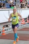 3104 rhein-ruhr-marathon-2016-5720 1000x1500