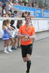 3105 rhein-ruhr-marathon-2016-5721 1000x1500