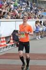 3107 rhein-ruhr-marathon-2016-5722 1000x1500