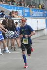 3109 rhein-ruhr-marathon-2016-5723 1000x1500