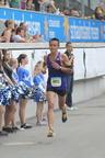 3111 rhein-ruhr-marathon-2016-5724 1000x1500