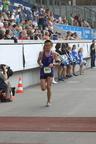 3113 rhein-ruhr-marathon-2016-5725 1000x1500