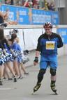 3117 rhein-ruhr-marathon-2016-5727 1000x1500