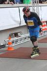 3119 rhein-ruhr-marathon-2016-5728 1000x1500