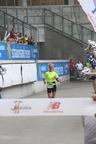 3121 rhein-ruhr-marathon-2016-5730 1000x1500