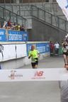 3123 rhein-ruhr-marathon-2016-5731 1000x1500