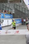 3124 rhein-ruhr-marathon-2016-5732 1000x1500
