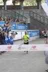 3126 rhein-ruhr-marathon-2016-5733 1000x1500