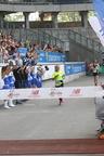 3128 rhein-ruhr-marathon-2016-5734 1000x1500