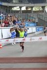 3130 rhein-ruhr-marathon-2016-5737 1000x1500