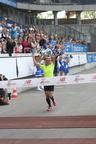 3132 rhein-ruhr-marathon-2016-5738 1000x1500