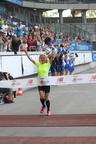 3134 rhein-ruhr-marathon-2016-5739 1000x1500