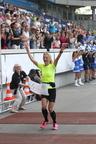 3136 rhein-ruhr-marathon-2016-5741 1000x1500