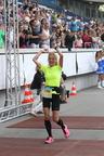 3138 rhein-ruhr-marathon-2016-5742 1000x1500