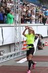 3140 rhein-ruhr-marathon-2016-5743 1000x1500