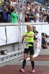 3142 rhein-ruhr-marathon-2016-5744 1000x1500