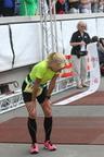3144 rhein-ruhr-marathon-2016-5745 1000x1500