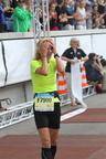 3146 rhein-ruhr-marathon-2016-5746 1000x1500