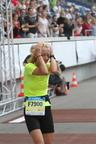 3149 rhein-ruhr-marathon-2016-5749 1000x1500