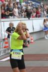 3151 rhein-ruhr-marathon-2016-5750 1000x1500
