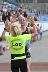 3153 rhein-ruhr-marathon-2016-5753 1000x1500