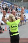 3155 rhein-ruhr-marathon-2016-5755 1000x1500