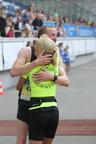 3159 rhein-ruhr-marathon-2016-5759 1000x1500