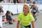 3160 rhein-ruhr-marathon-2016-5761 1500x1000