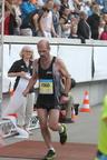 3162 rhein-ruhr-marathon-2016-5762 1000x1500