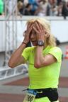 3164 rhein-ruhr-marathon-2016-5763 1000x1500