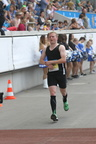 3171 rhein-ruhr-marathon-2016-5767 1000x1500