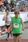 3173 rhein-ruhr-marathon-2016-5768 1000x1500