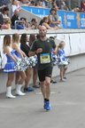 3177 rhein-ruhr-marathon-2016-5770 1000x1500