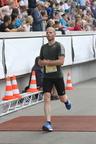 3179 rhein-ruhr-marathon-2016-5771 1000x1500
