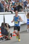 3181 rhein-ruhr-marathon-2016-5772 1000x1500