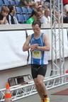 3183 rhein-ruhr-marathon-2016-5773 1000x1500