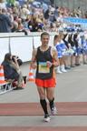 3186 rhein-ruhr-marathon-2016-5775 1000x1500