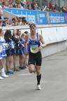 3188 rhein-ruhr-marathon-2016-5776 1000x1500
