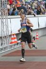 3190 rhein-ruhr-marathon-2016-5777 1000x1500