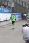 3191 rhein-ruhr-marathon-2016-5778 1000x1500