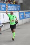 3193 rhein-ruhr-marathon-2016-5779 1000x1500