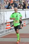 3195 rhein-ruhr-marathon-2016-5780 1000x1500