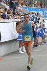 3197 rhein-ruhr-marathon-2016-5781 1000x1500