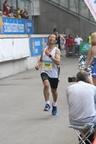 3198 rhein-ruhr-marathon-2016-5782 1000x1500