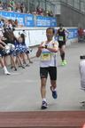 3200 rhein-ruhr-marathon-2016-5783 1000x1500