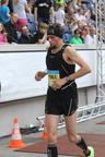 3205 rhein-ruhr-marathon-2016-5786 1000x1500