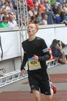3207 rhein-ruhr-marathon-2016-5788 1000x1500
