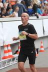3209 rhein-ruhr-marathon-2016-5789 1000x1500