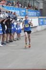 3211 rhein-ruhr-marathon-2016-5790 1000x1500