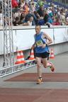 3213 rhein-ruhr-marathon-2016-5791 1000x1500